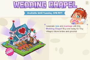 Modals weddingChapel@2x