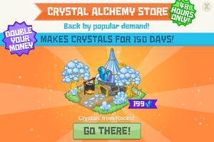 Modals crystalAlchemy 1210@2x