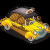 Decoration taxi thumbnail@2x