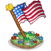 Decoration americanflag thumbnail@2x
