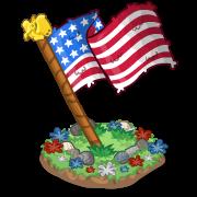 Decoration americanflag thumbnail@2x