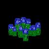Decoration springtulips blue thumbnail@2x