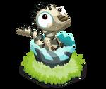 Unaysaurus baby@2x