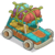 Decoration stationwagon thumbnail v2@2x