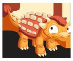 File:Ankyrosaurus teen@2x.png