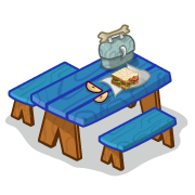 Decoration schoollunchbenches blue2 thumbnail@2x