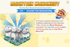 Modals mountainMonumenty@2x
