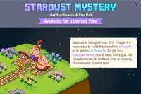 Modals stardustMystery@2x