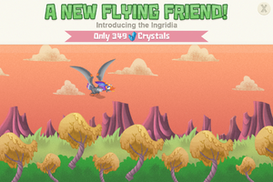 Animated modal newFlyingFriend@2x
