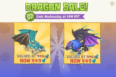 Modal dragonsale@2x