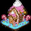 Decoration gingerbreadhouse thumbnail@2x