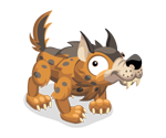 File:Andrewsarchus teen@2x.png