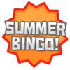 HUD icon summerBingo@2x