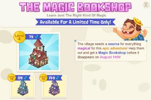 Modals magicBookshop lvl4@2x