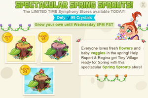 Modals springSprouts lvl24@2x
