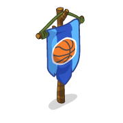 Decoration basketballflag thumbnail@2x