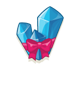 BoosterPack icons crystals@2x