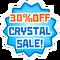 HUD crystalSale30 icon@2x