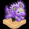 Decoration springrider triceratops2 thumbnail@2x