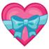 Goal icon valentines v2@2x