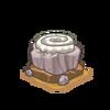 Decoration ammonitefossil 2 thumbnail@2x