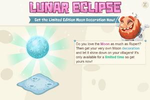 Modals lunarEclipse@2x