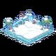 Habitat premium iceage thumbnail@2x