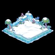 File:Habitat premium iceage thumbnail@2x.png