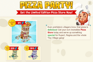 Modals PizzaParty lvl5@2x