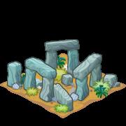 File:Decoration stonehenge thumbnail@2x.png