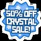HUD icon crystalSale50@2x