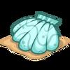 Decoration seashells3 thumbnail@2x