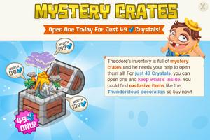 Modals mysteryCrates v3@2x