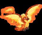 Phoenix teen@2x