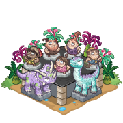 Decoration villagefriendsstatue lv3 thumbnail@2x