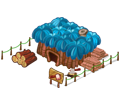 Resources rusticmill thumbnail@2x