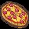 Buildings recipe pizza@2x