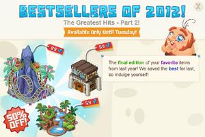 Modals bestsellers2012 part2@2x