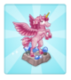 Icons boosterpack pinkunicornstatue@2x