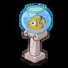 Decoration fishbowl@2x