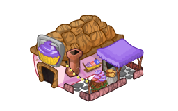 Shops bakery v2@2x