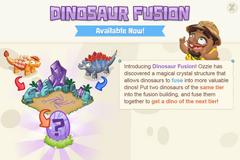 Modals dinosaurFusion@2x