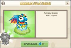 NurseryCrates2 RainbowDragon Notification