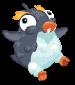 Dino-penguin-s3-sit@2x