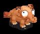 Mammoth baby@2x