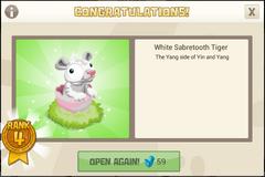 NurseryCrates2 Tier4 WhiteSabre Notification