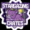 HUD stargazingcrates icon@2x