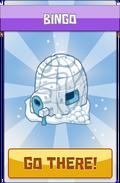 Featured icywinterbingo bingo@2x