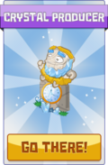 Featured CrystalFatherTime@2x