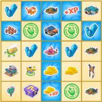 Bingo 5